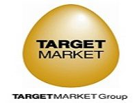 1332780716-targetmarket