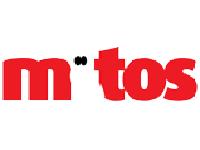 mitos-logo-200